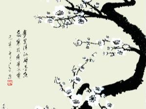 陈广文:君子之风