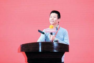 好未来张邦鑫:全行业应共同努力,用科技推动教育减负