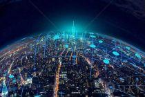 海淀建城市大脑创新型城市治理模式