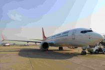 民航局:恢复波音737MAX8运行需满足三大原则