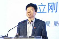 """北京重拳打造""""有溫度的北京服務""""   五大監督機制護航[多圖]"""
