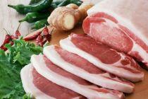 农业农村部:下半年猪肉价格可能上涨超70%