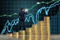 万亿公募天弘基金搅局ETF市场 费率将成最大看点
