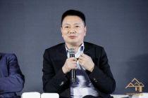 北京拍卖行业协会会长甘学军:2019是拍卖行业的关键之年