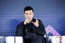 """著名收藏家、中国巨力集团副董事长杨子:拍卖若引入""""保险""""机制海量市场需求将得到释放"""