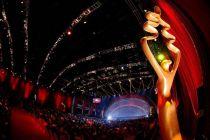 第九届北京国际电影节闭幕 23万人次观影签约逾额309亿
