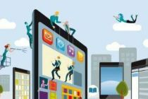 QuestMobile:短視頻延續兩極格局,下沉市場扛起增長大旗