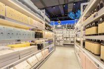 网易考拉将开设线下全球工厂店 年内将达12家