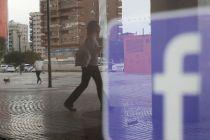 营收大涨 Facebook复生?