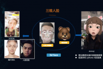 快手AI技术副总裁郑文:短视频每个环节都用到了深度学习