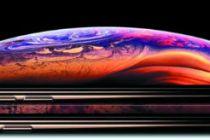 以价换量 苹果手机的中国困局
