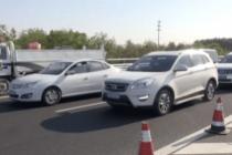 北京今天迎来返程高峰,最佳避堵方案看这里!