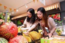 五一消费大数据:苏宁小店销售环比增长257%
