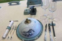 餐企热衷定制陶瓷餐具   红海市场暗藏食安隐患