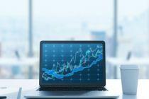 一季度A股上市券商大赚378亿元 自营业务成主力