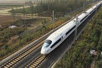 加价50%合规 铁路供需难待解