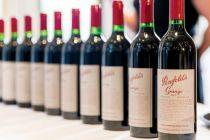 投資市場紅火 葡萄酒拍賣再創新高