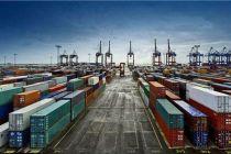 """京津推行""""直接集港 船边直提"""" 跨境贸易便利化再提升"""