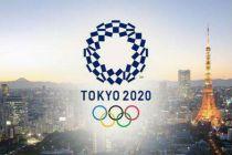 东京奥运首轮门票开售