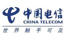 中国电信为联通开放充值图什么