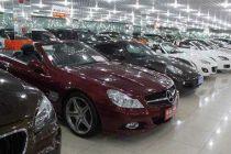 商务部:二手车出口企业无需获车企授权