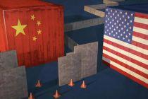 劉鶴:合作是正確選擇;重大原則決不讓步;堅決反對加征關稅