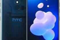 HTC的手机之殇