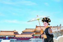北京歌华开元大?#39057;?#25512;出故宫文化体验套餐