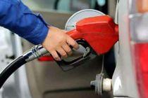 油价年内第二降 一箱油少花3元