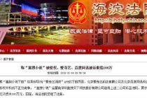"""""""宜搜小说""""运营商诉网络平台侵权"""