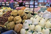 """水果涨价潮谁该""""背锅""""?"""