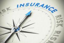一季度半数人身险公司偿付能力下滑 3家险企最新风险评级不达标