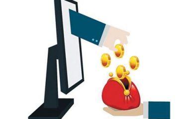 产品放贷利率4000% 借贷宝无责?