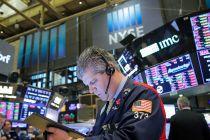 美股暴跌 美国经济衰退预警
