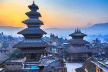 习近平:中国愿同各国实施亚洲旅游促进计划