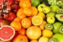 国家统计局回应水果涨价:季节因素影响 不会持续在高位