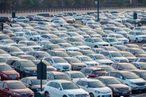 开心汽车集团正式在美上市