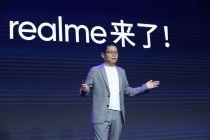 realme正式回归 国产手机开启子品牌大战
