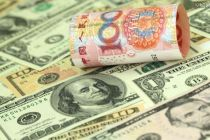 稳定离岸汇率 央行在港再发人民币央票