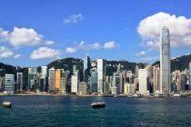 香港保监局9月将收回保险销售许可发放权