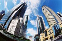 楼市升温?4月70城房价上涨数量再创新高
