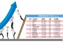 2019中国房企社会责任报告 中国恒大等9房企破百亿
