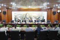 1-4月北京减税降费规模达490亿元