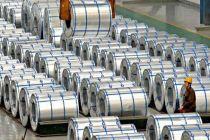 發改委:一季度鋼鐵行業整體效益有所下降