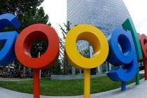 """谷歌""""补刀""""华为 外交部:支持中国企业拿起法律武器捍卫自己的正当权利"""