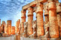 """埃及旅游业再受""""安全威胁"""""""