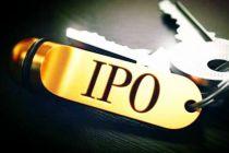 年内IPO过会企业降三成 23家券商分食市场蛋糕