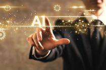 首只AI ETF基金背后 打响行业主题低费率头炮