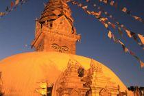 """支付宝、微信支付回应遭尼泊尔央行""""禁用"""":将对境外违规收款行为保留追究的权利"""
