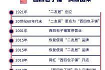 """二友居店庆牵出真假""""西四包子铺""""迷局"""